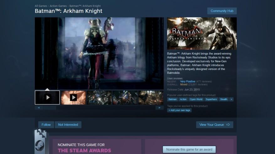 arkham_knight2