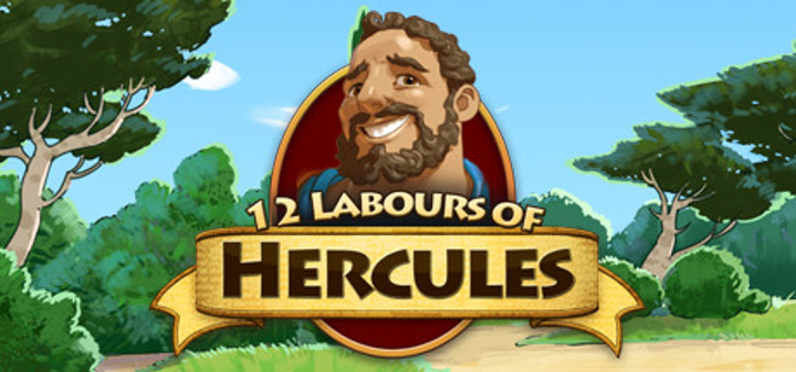 12-labours-of-hercules