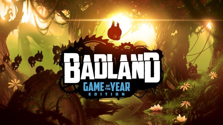 badland_goty