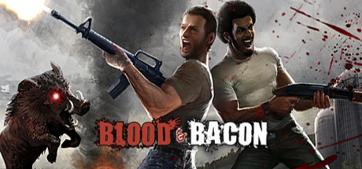 blood-and-bacon1
