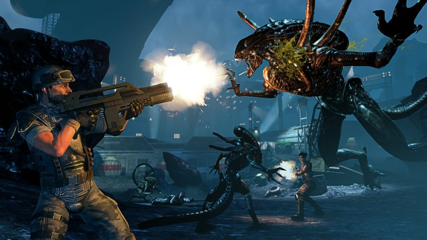 aliens_colonial_marines3