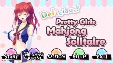 delicious_1