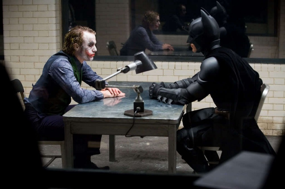 joker_batman