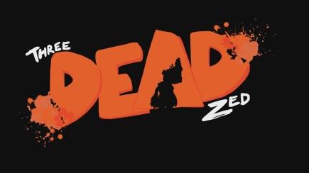 three_dead_zed