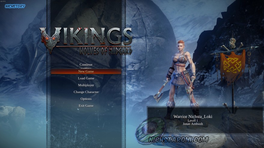 vikings_wolves_of_midgard