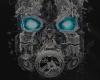 Borderlands 3: Mask of Mayhem