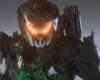 Anthem Game: The Predator