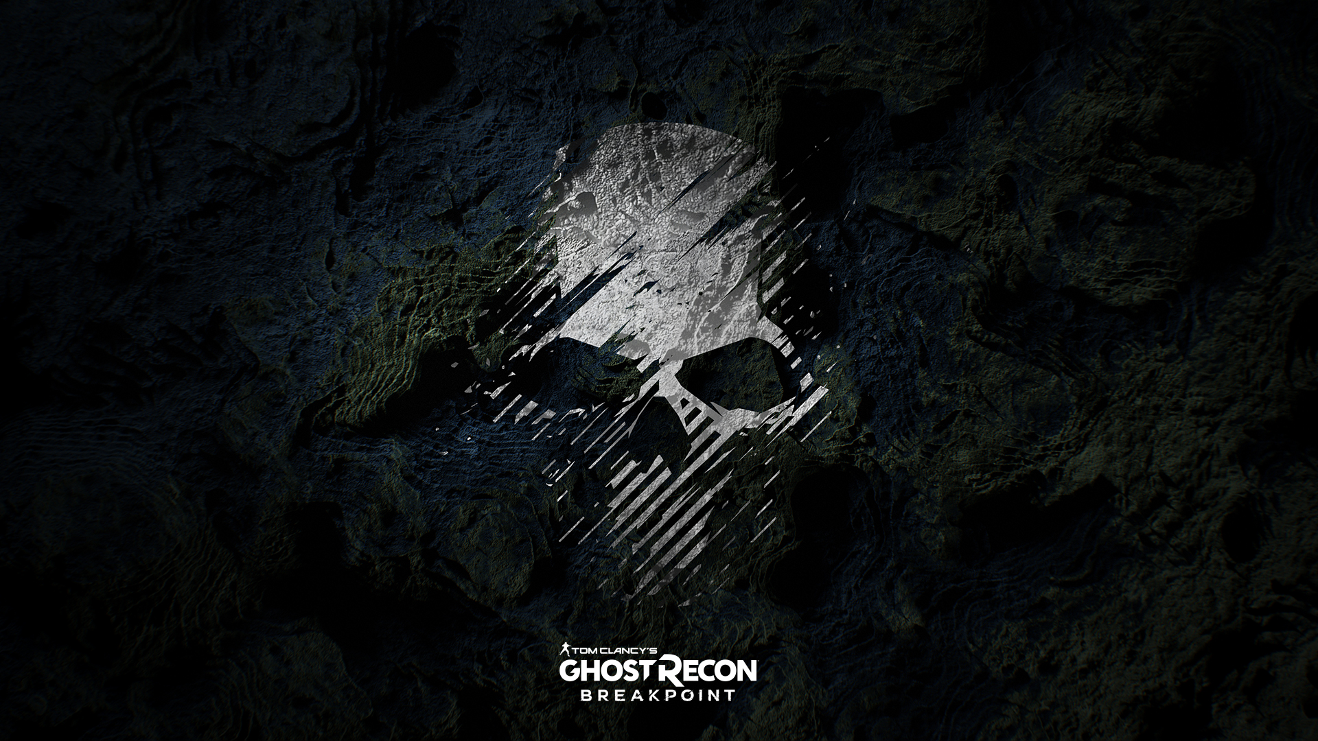 Ghost Recon Breakpoint: New Engineer and  Echelon Classes